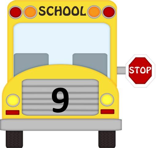 Bus9Image.jpg