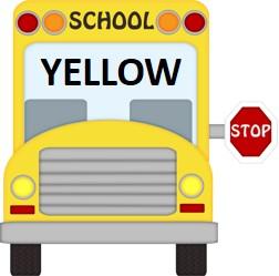 YellowBus.jpg