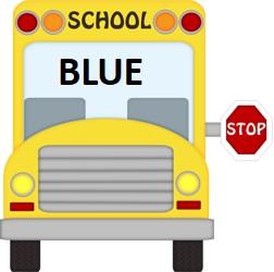 BlueBus.jpg