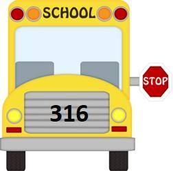 Bus316.jpg