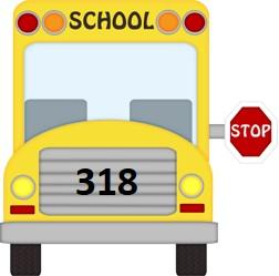 Bus318.jpg
