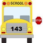 Bus143Image.jpg