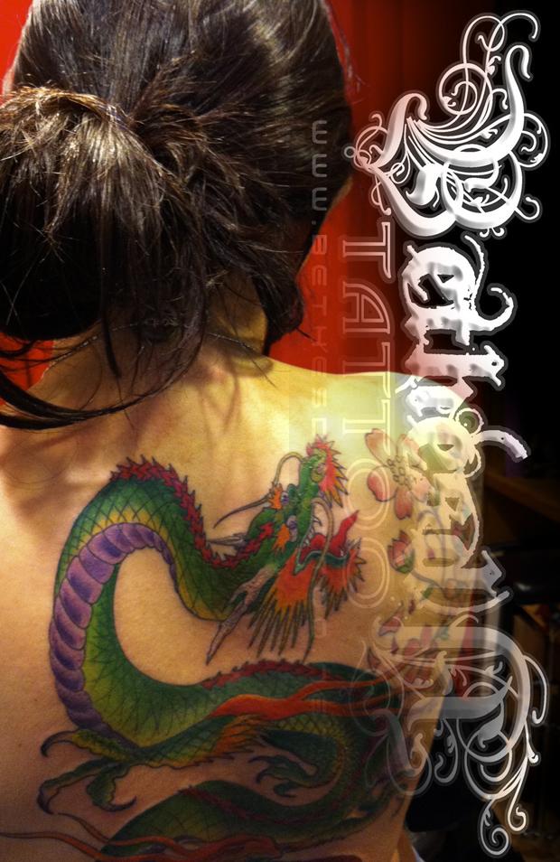 Bethesda tattoo promo.jpg