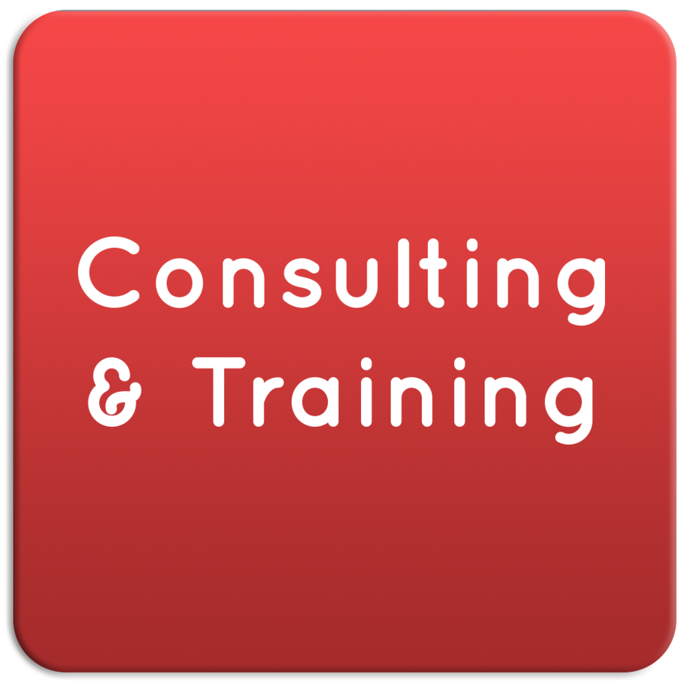 consulting-and-training-badge.png