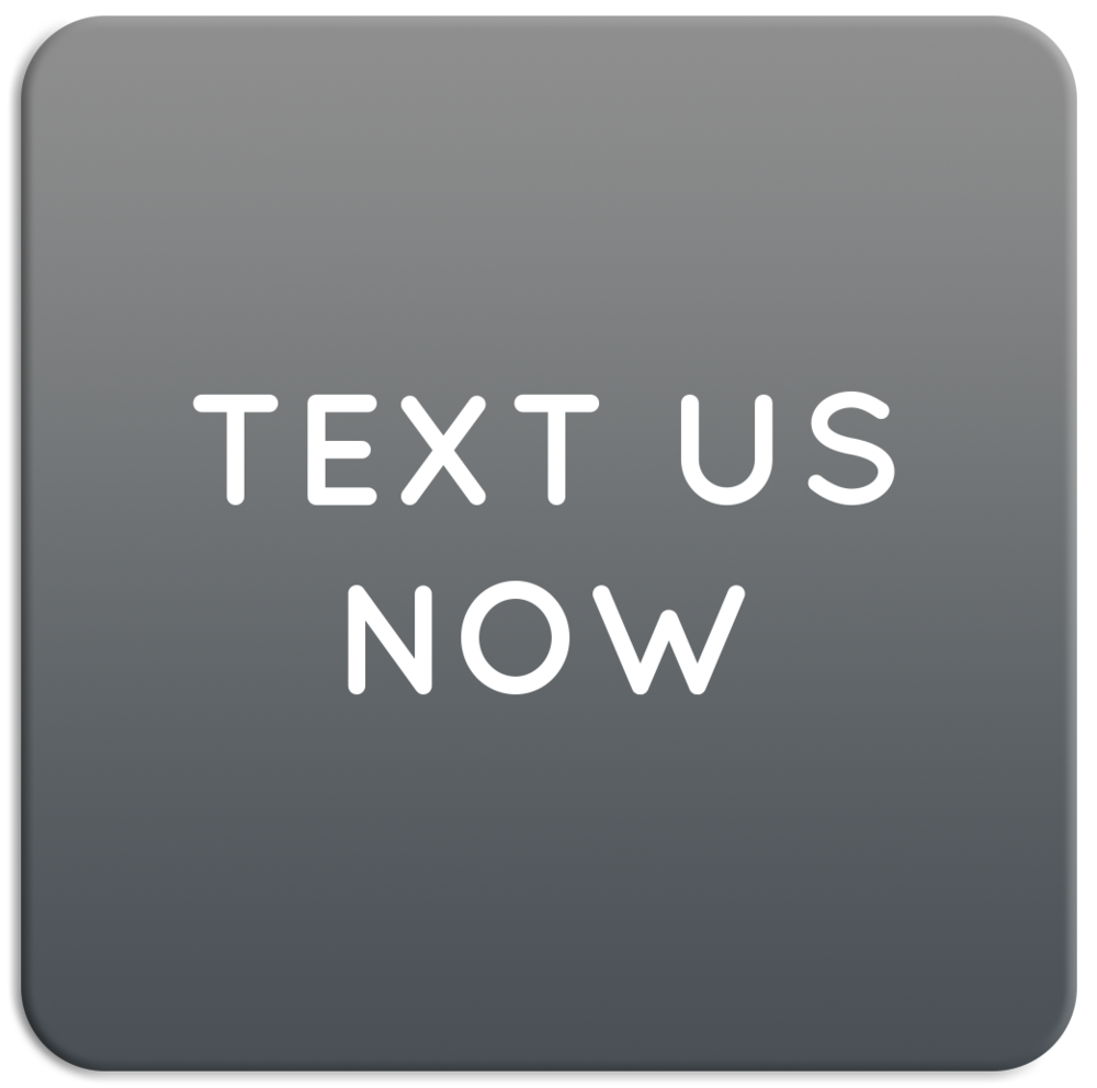 Text-Us-Now-Badge.png