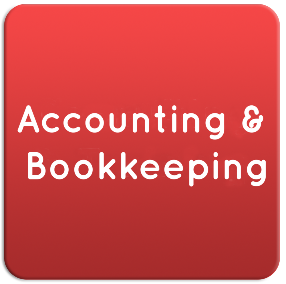 accounting-and-bookkeeping.png