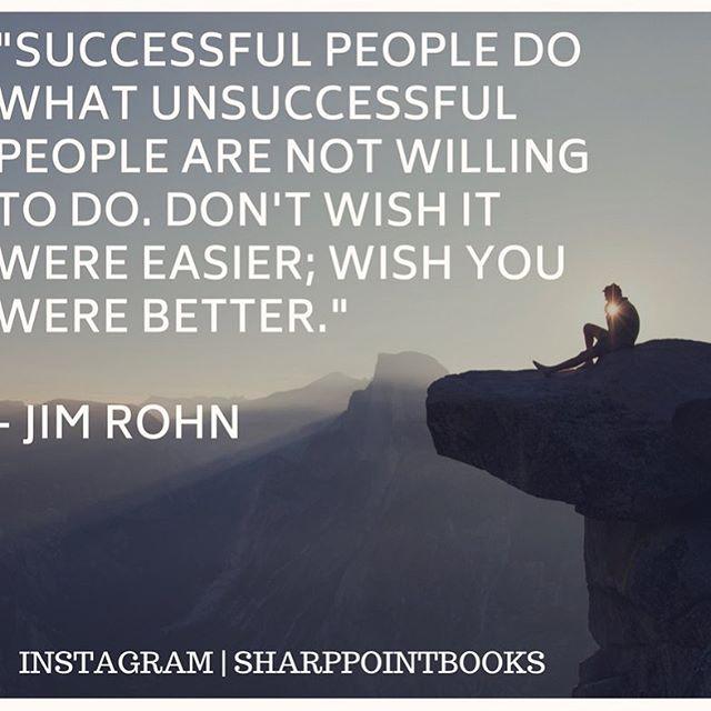 Be the one #goals2018 #goaldriven #successquotes #successfullife #goalcrushing #goaldiggers #goalsetter #goaloriented