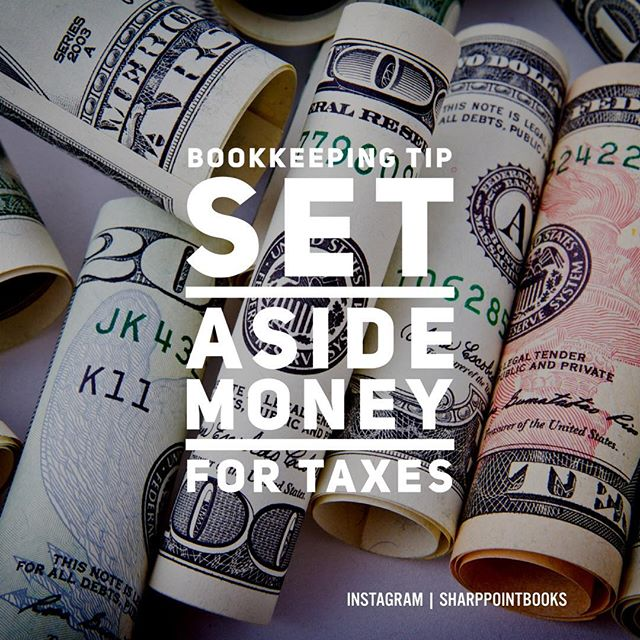 Our best #TaxTip The year is 1/2 way over. You've pulled out your #profit What have you set aside for #taxes ? #taxtips #taxsavings #taxreduction #cutyourtaxes #loweryourtaxes #taxexpert #taxservices #taxaccountant #smallbusiness #manageyourmoney #moneygoals #taxplanning #incometax #savetax #taxdeadlines #estimatedpayments #quarterlyestimatedpayments #incometaxreturn #taxreturn #taxes2018