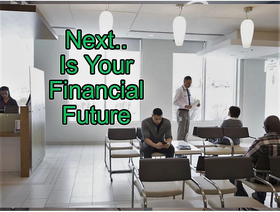 Doctor financial future.jpg