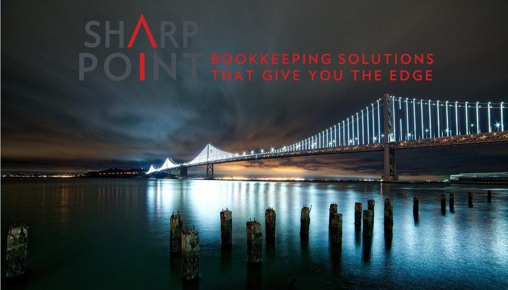 Sharp Point Bridge.jpg