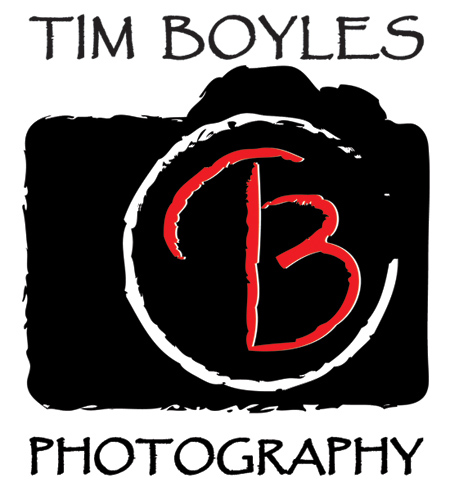 Tim Boyles Photography
