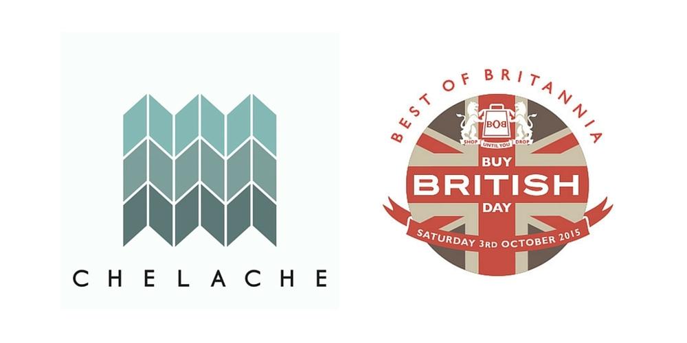 chelache & best of britannia buy british day (1).jpg