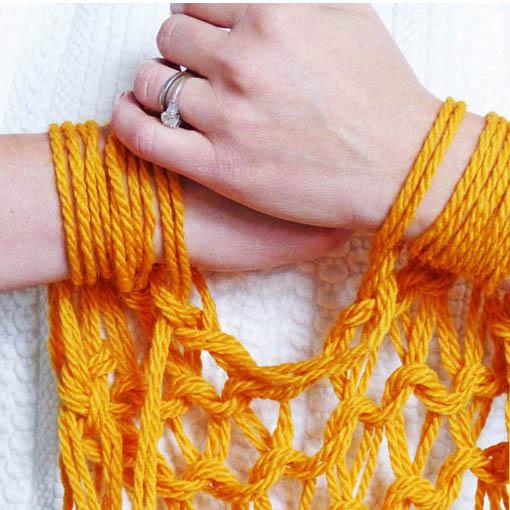armknitting.jpg
