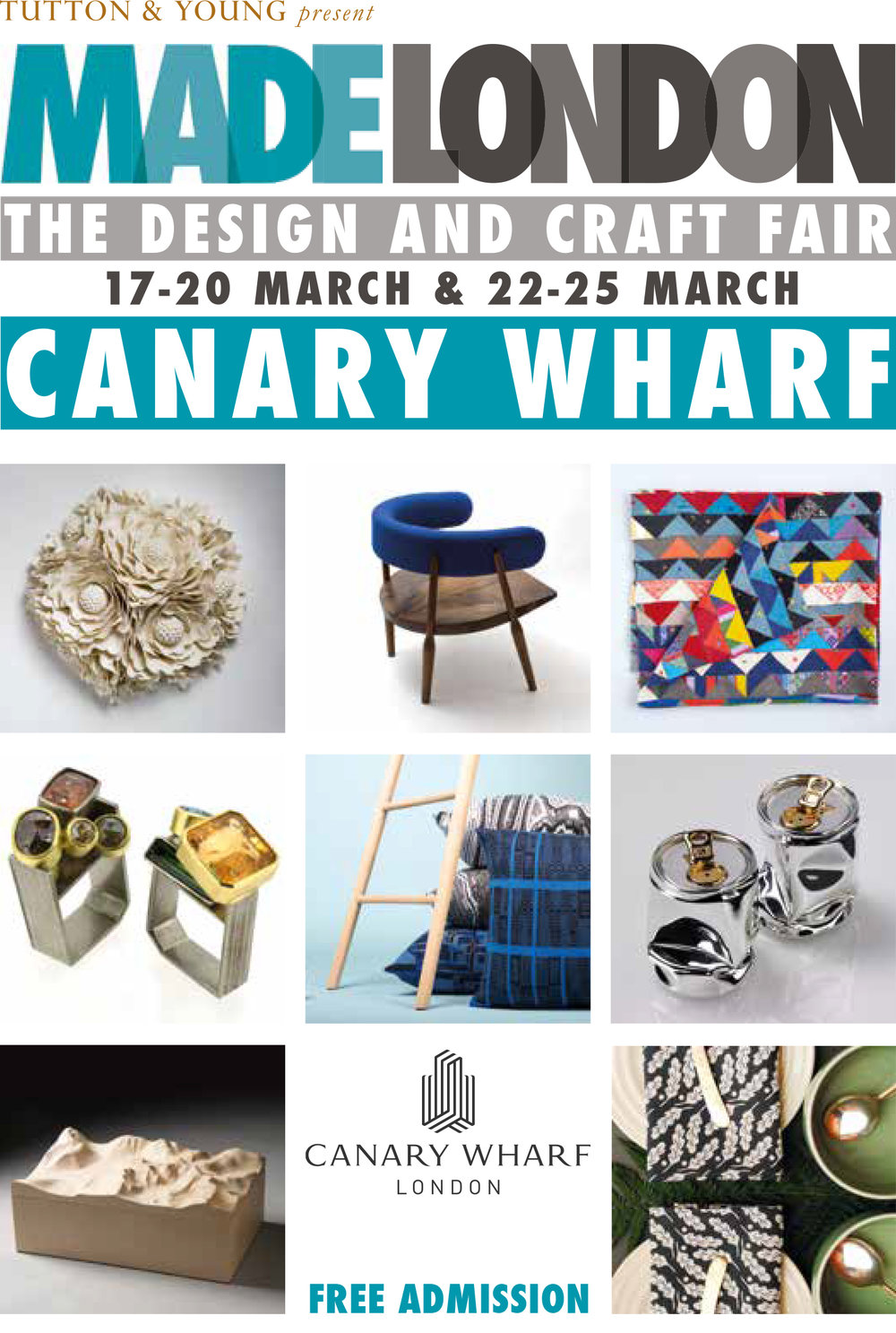 madelondon-canarywharf1