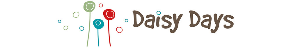 daisyheader.jpg