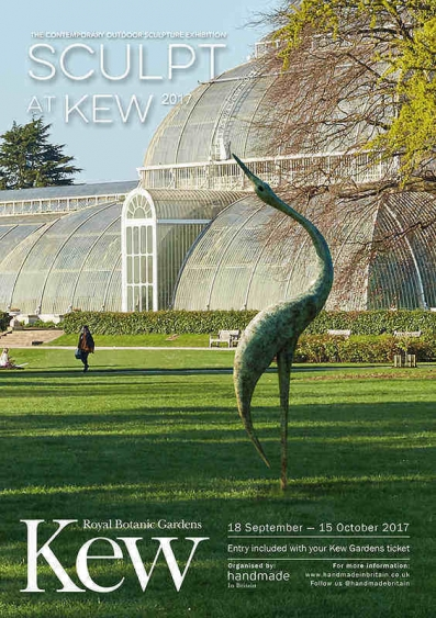 resizedimage397563-Sculpt-at-Kew-new-image.jpg