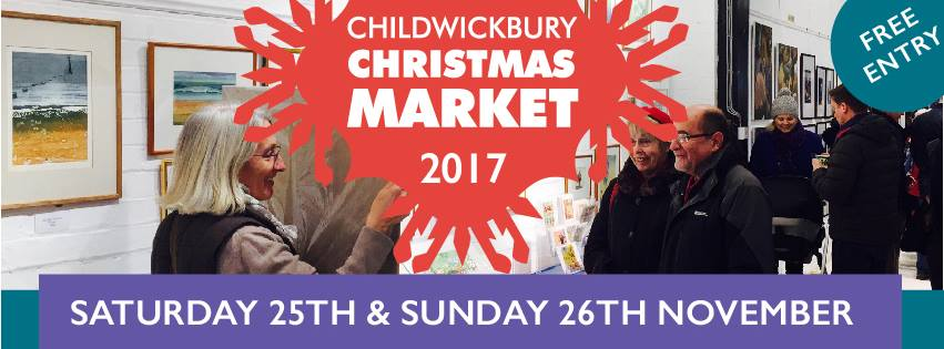 childwickbury_christmas_market_2017