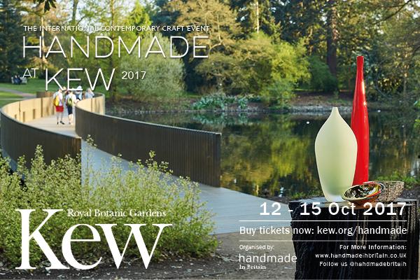 Handmade at Kew 2017 600x400 Banner 1.jpg
