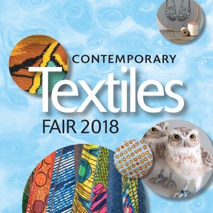 landmark-textiles-2018.jpg
