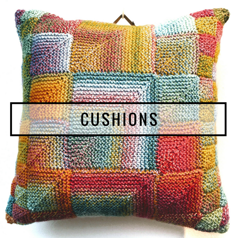 chelache_cushions.png