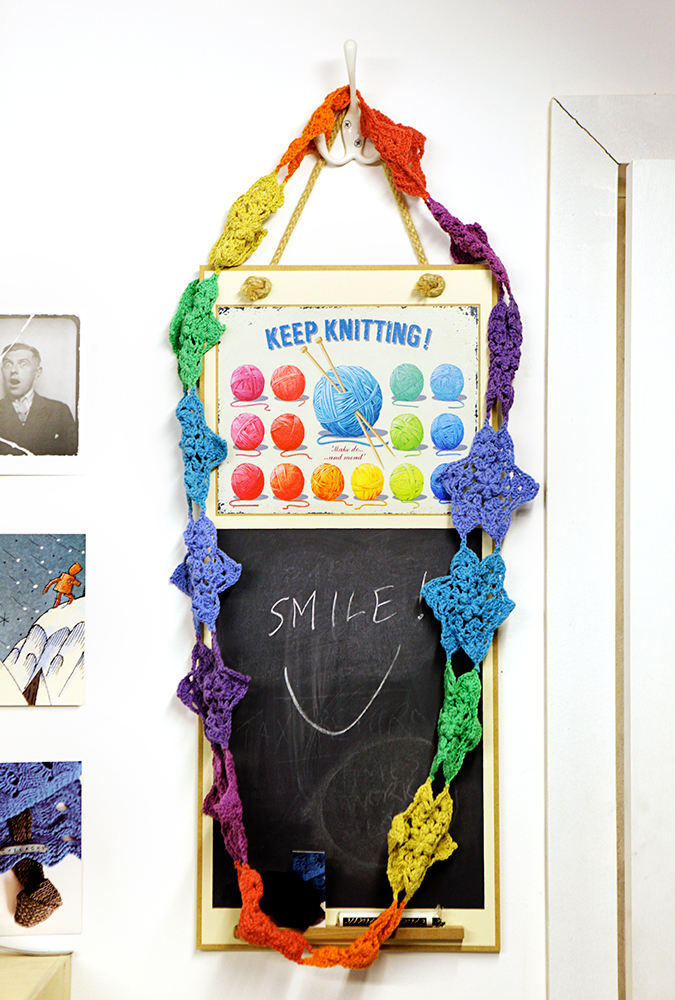 keep_knitting_and_smile