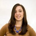 <h3>Amanda Young</h3>PR Director<br>