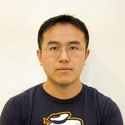 <h3>John Mak</h3>Operations Manager<br>