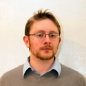 <h3>Timothy Agius</h3>Comms. Manager<br>