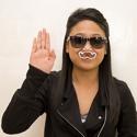 <h3>Kim Manuel</h3>PR Manager<br>