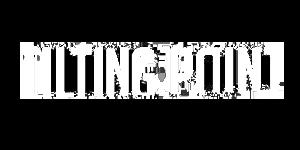 TiltingPoint-Logo.png