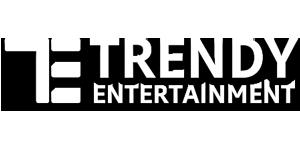 Trendy_Logo.png