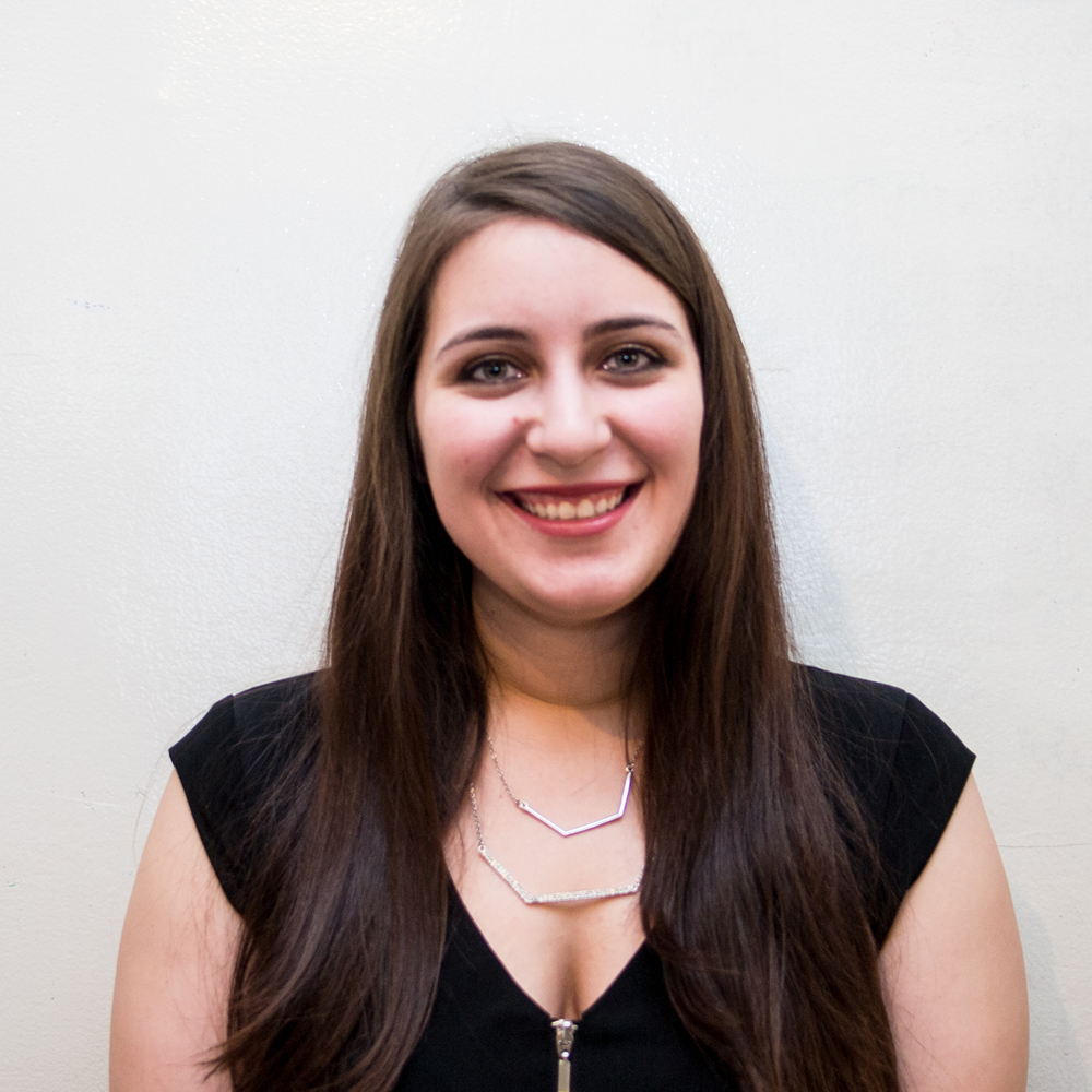 <h3>Valerie Turpin</h3>PR Manager<br>