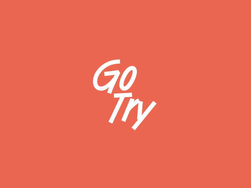 x-gotry1.jpg