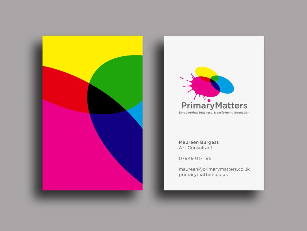 X_PrimaryMatters_BusinessCards.jpg