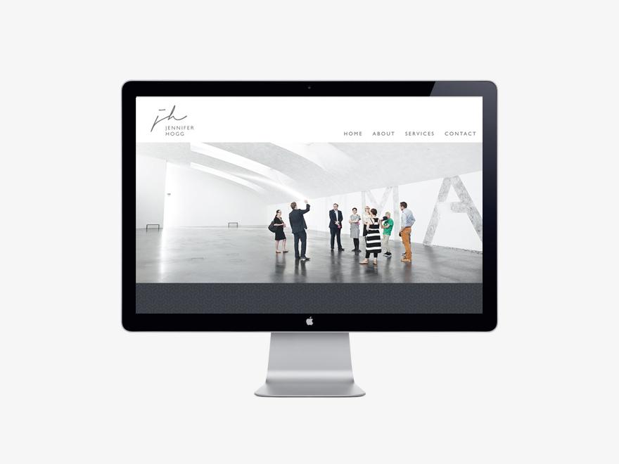 X_JenniferHogg_Website.jpg
