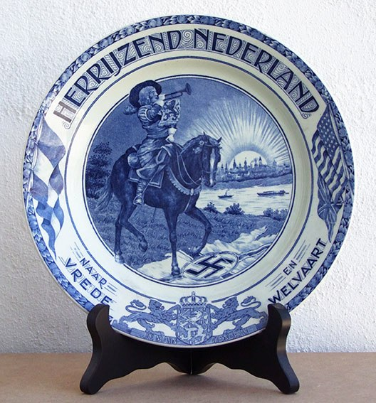 HerrijzendNederlandBord.jpg