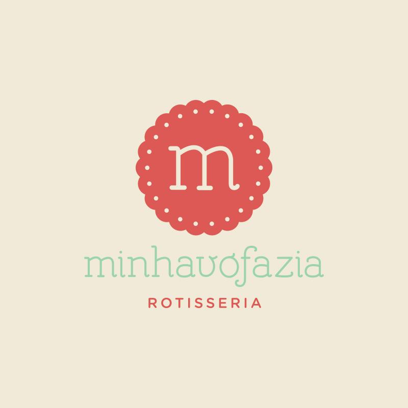 MINHAAVOFAZIA_LOGO_OFICIAL_home.jpg