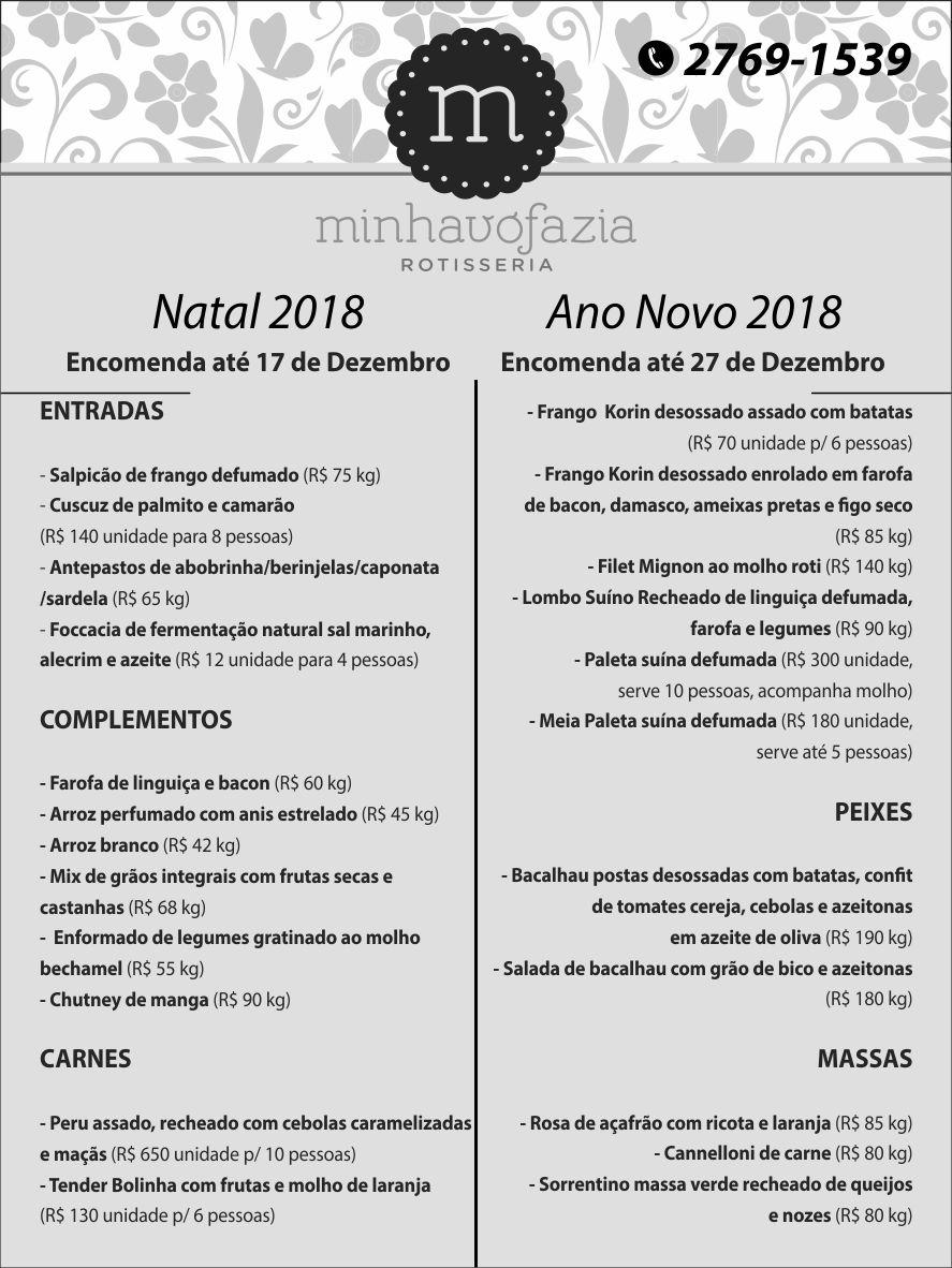 1543409454967_Minha Vo Fazia - Cardapio 2018 Frente.jpg