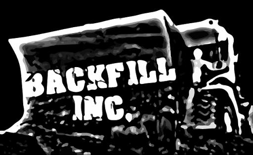 backfill dozer logo vectorized invert.png