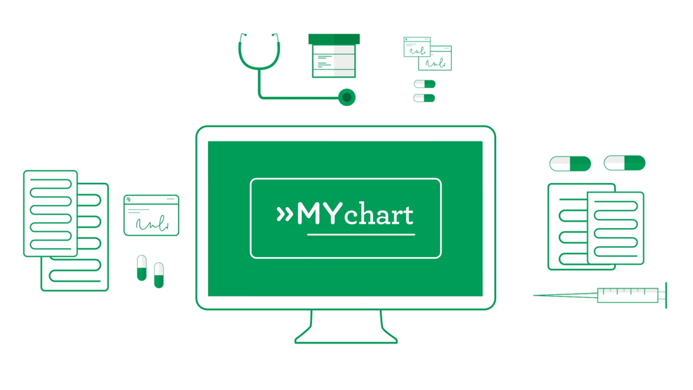 MyChart_05.jpg