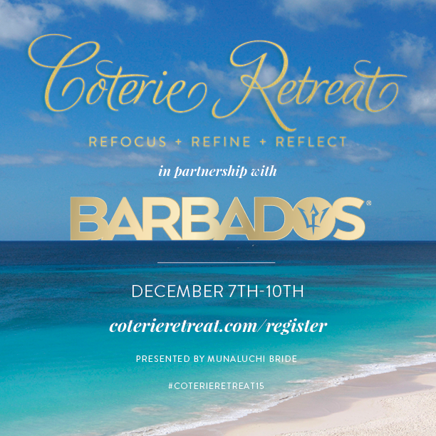 cr_15__ig_barbados-3.png
