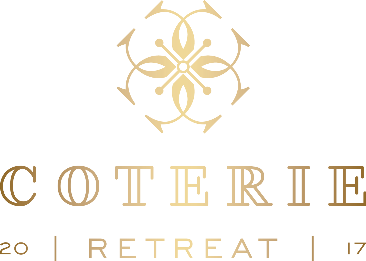 The Coterie Retreat