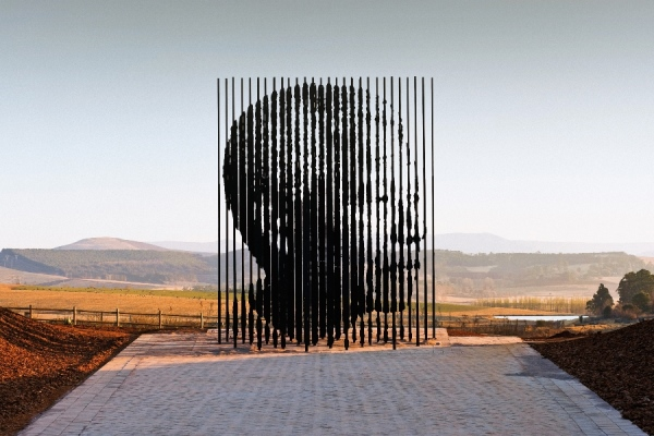 Mandela-Sculpture-2LR-resized1.jpg