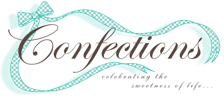 confections_logo.png