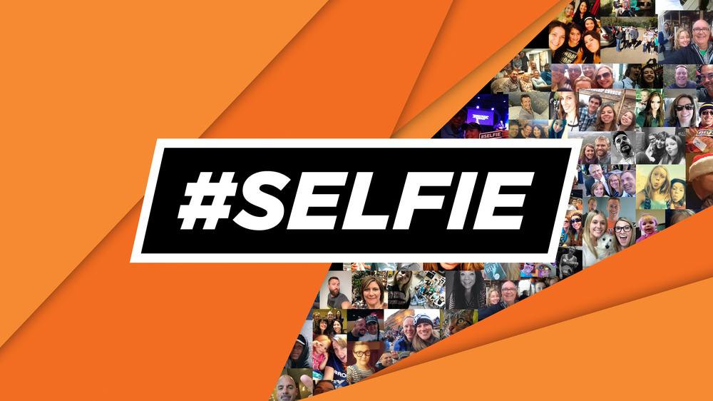 Selfie - Full.jpg
