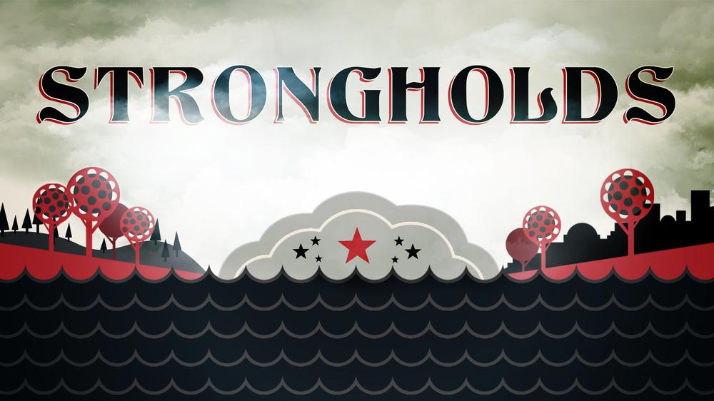 Strongholds - Full.jpg