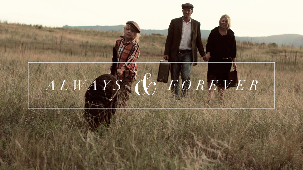 Always&Forever - Full.jpg
