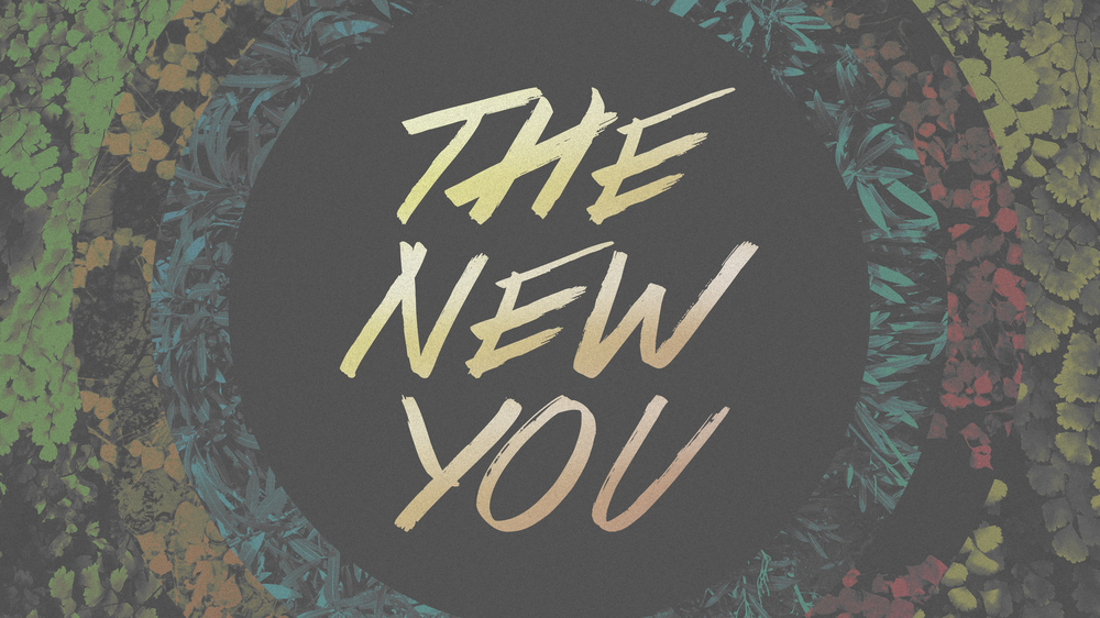 TheNewYou - Full.jpg