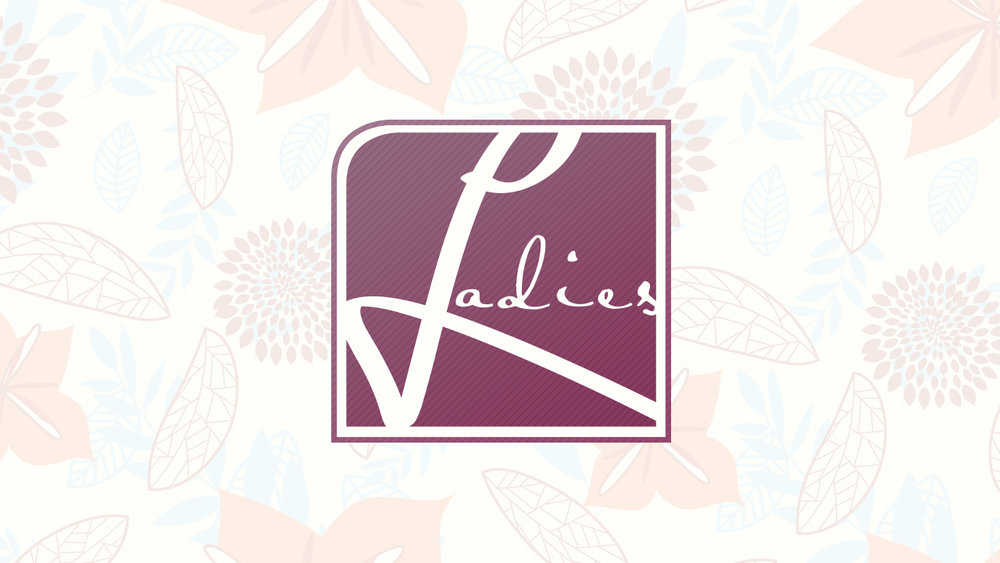 Ladies Logo