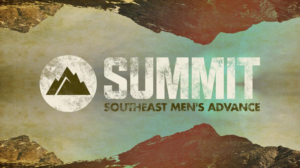 Summit Men's Advance